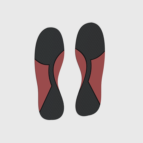 FFH spider-man soles