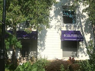 Ann Arbor Guesthouses #2.jpg