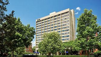 Graduate Ann Arbor #1.jpg