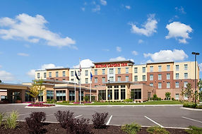 Hilton Garden Inn Ann Arbor #1 .jpg