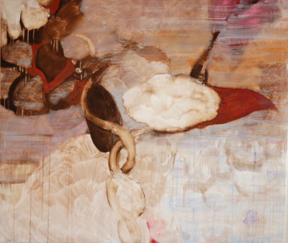 9.05atelje,målningar_010.jpg