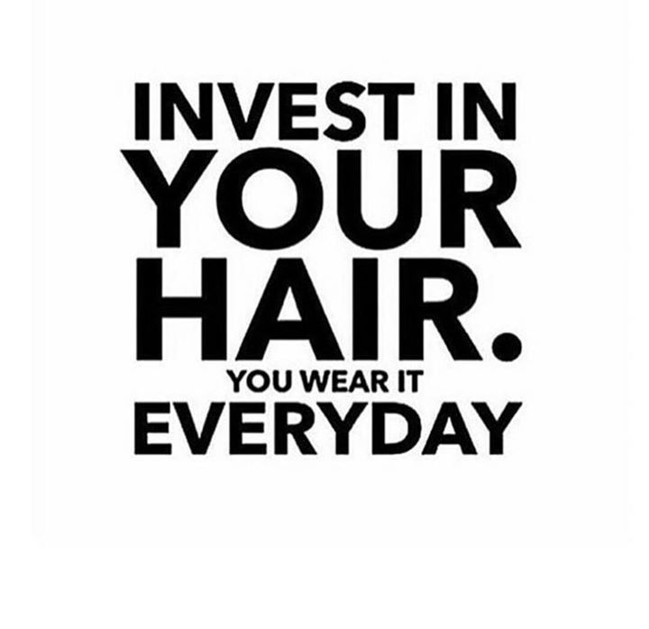 www.perfect10hairsalon