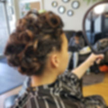 Updo for the Cvpa scholarship dinner.jpg