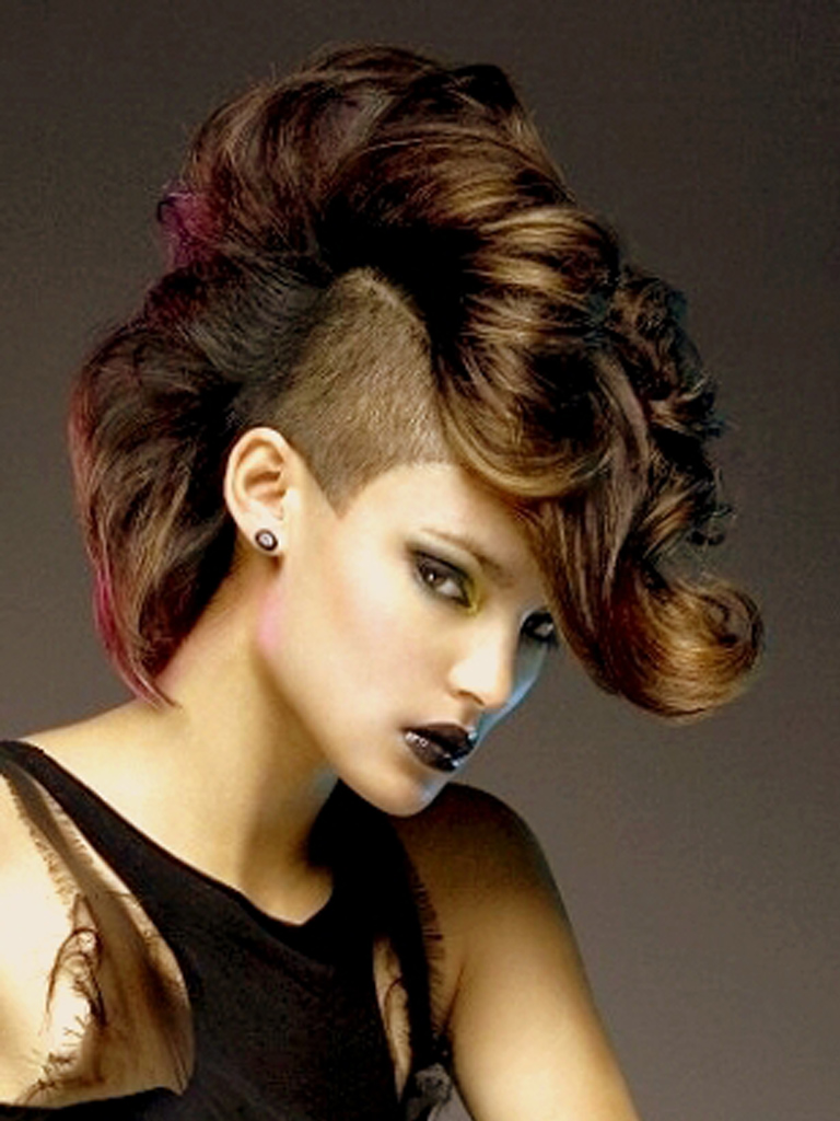 long-style-mohawks-for-girls