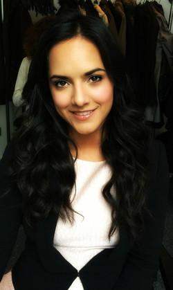 Ana Lorena