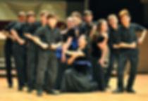 Colorado Children's Chorale.jpg