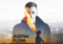 Justin Flom a.jpg