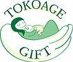 tokoage_logo.jpg
