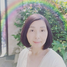 toshie.hatakeyama - toko haya (1).jpg