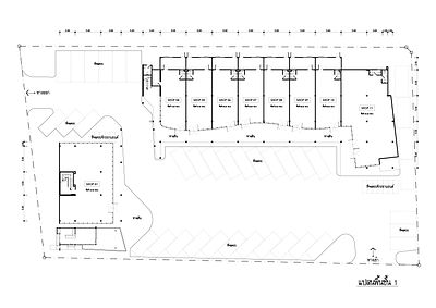 EP2_sale_kit-Model-1-01.jpg
