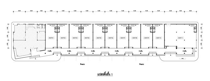 EP1_sale_kit-Model-01.jpg