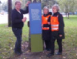 11. Pekka Sauri, Titta ja Eevu.jpg