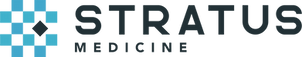 stratus_logo (1).png