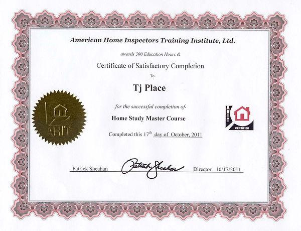 AHIT Certificate.jpg