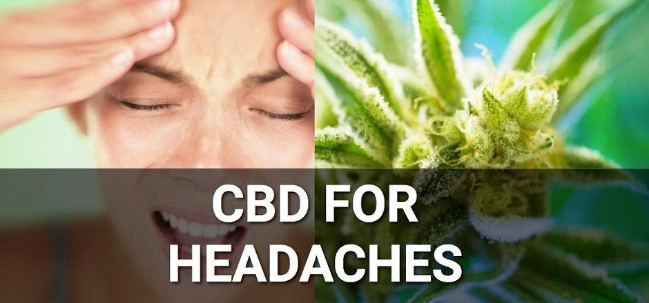 How-CBD-Oil-can-help-Migraine-Headaches.