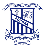 RBCC Logo.png