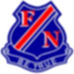 FNPS LOGO.png