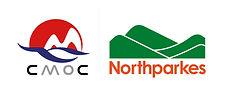 CMOC_Northparkes-Logo.jpg