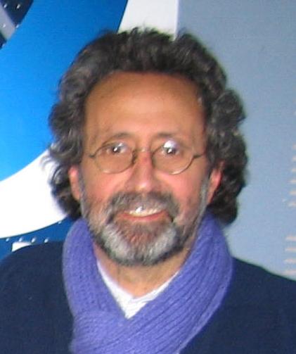 Ángel Fili