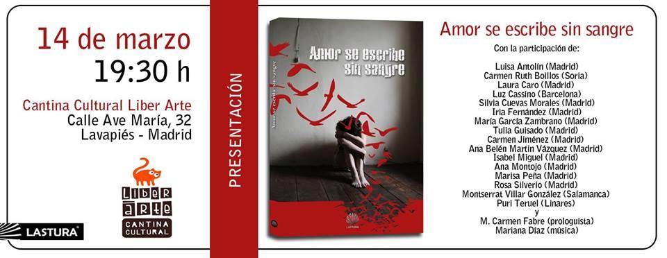 cartel_presentación_con_nombres_de_poetas_asistentes.jpg