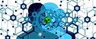 artificial-intelligence-4478109__340.jpg