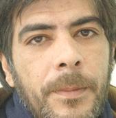 La palabra del poeta Adrián Campillay en nuestra Acción Literaria on line contra las Violencias