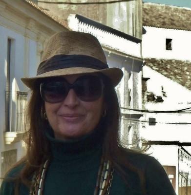 Pilar Gorbano (625x640) (391x400).jpg