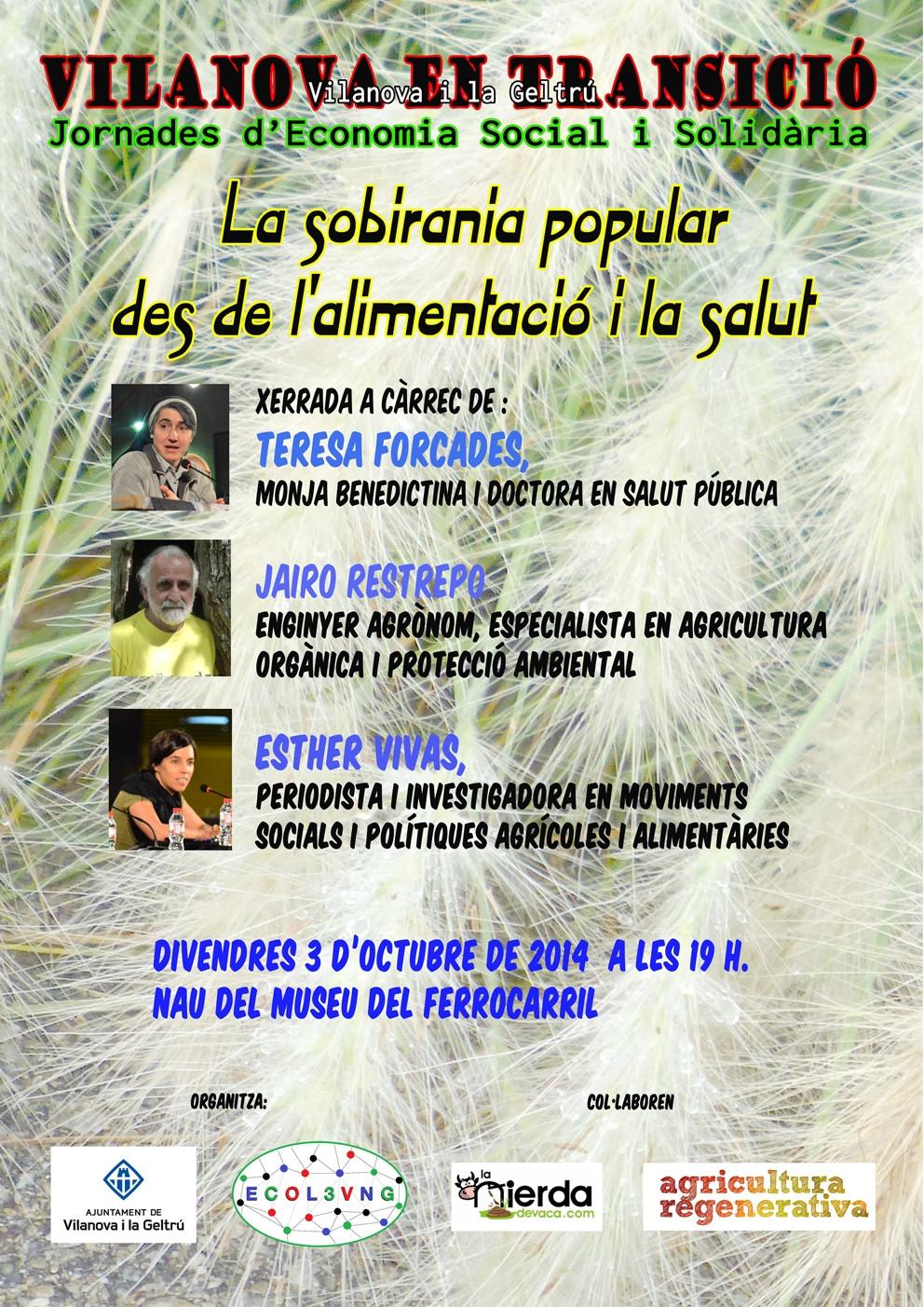 Jornades_economia_social_i_solidària_-acte_3_octubre.JPG