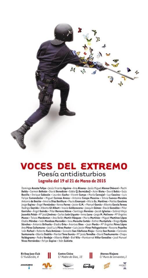 cartel voces del extremo.jpg