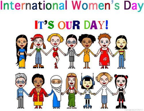 International-Womens-Day-2013.jpg