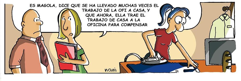 Magola_día_de_la_mujer_trabajadora_2.jpg