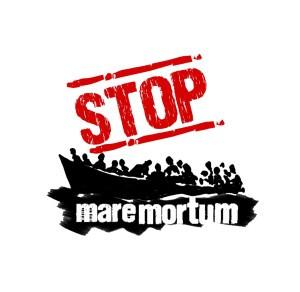 Stop Mare Nostrum