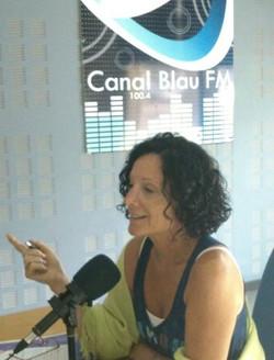 Luz Cassino