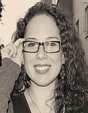 Las Blogueras: María la Juana