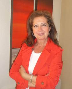 Pilar Gorbano