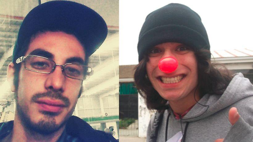 Dos-jovenes-asesinados-foto-wwwsoychilecl.jpg
