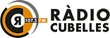 radio cubelles.png