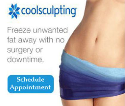 CoolSculpting-App-300x300.jpg