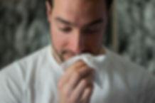 Immune health naturopathy
