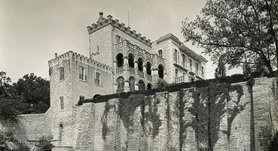 ahca-chateau-bellevue.jpg