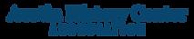 AHCA-logo-simple-color.png