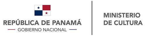 Logo-Ministerio-DE-CULTURA%20-%20%20Blan