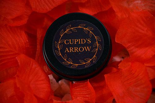 Cupid's Arrow - The Omega Series Perfume