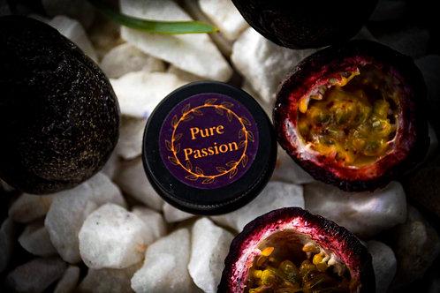 Pure Passion Lip Balm