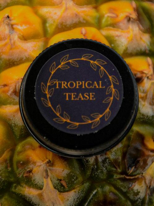 Tropical Tease Lipbalm