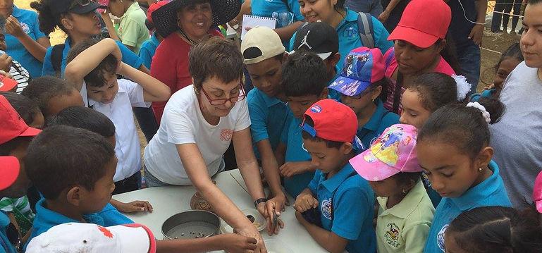 Foto para COMUNIDAD.jpg
