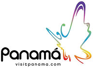 LogoPanamac.jpg