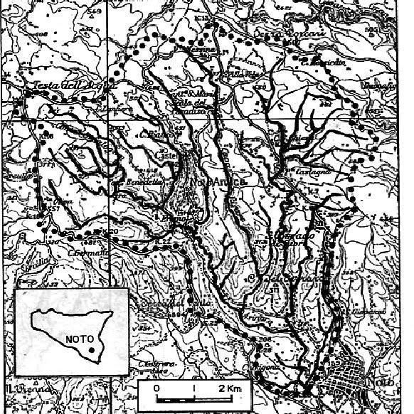 Map-of-the-Asinaro-basin_Q640.jpg