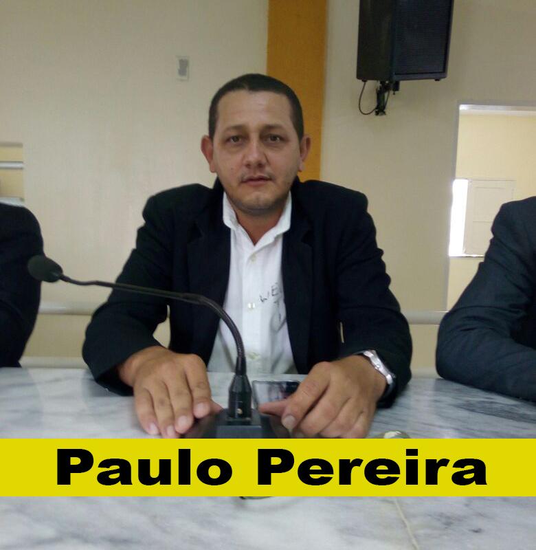 6 - Paulo