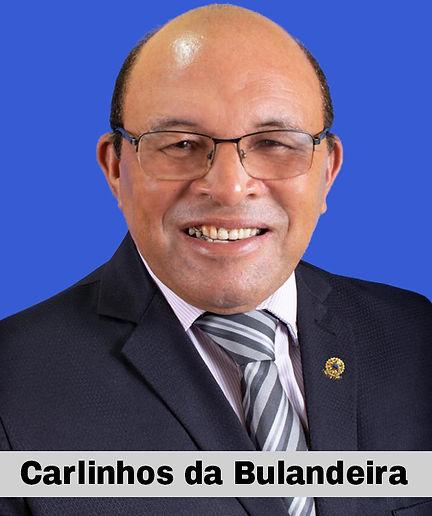 Capa Site Carlinhos presidente.jpg